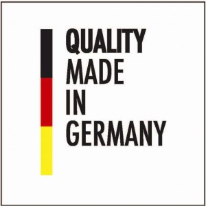 quality made in germany(1)